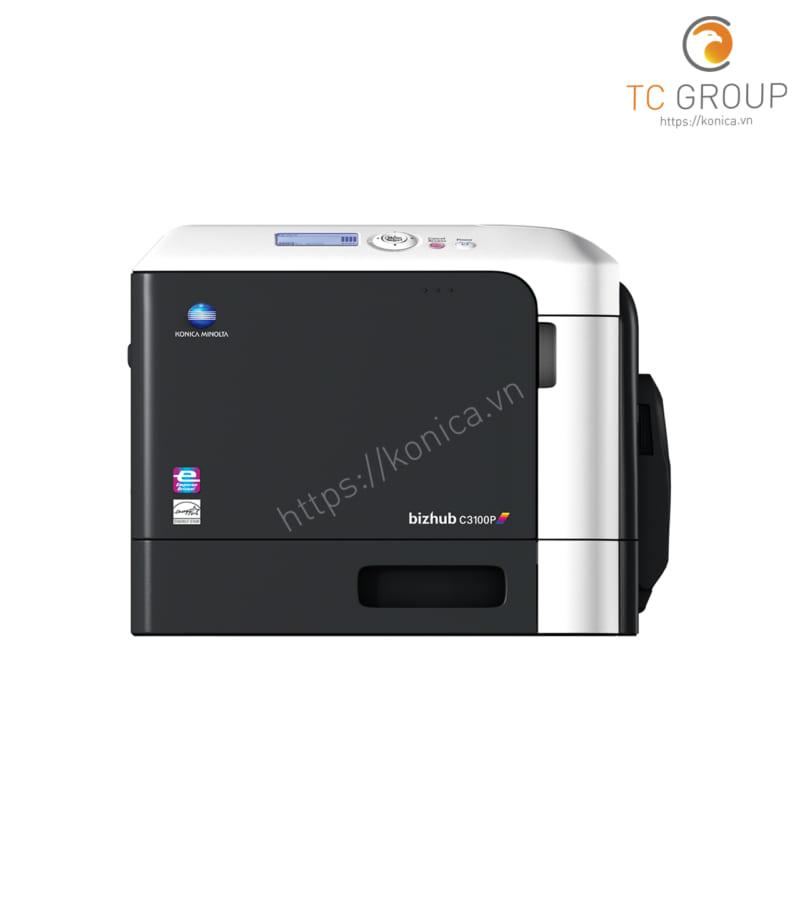 Máy photocopy Konica BIZHUB C3100P