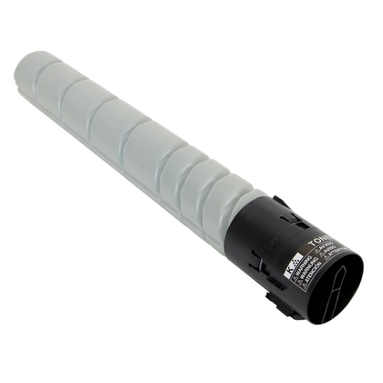 Mực TN324K Black Cartridge (C308-C368)