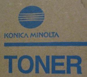 Mực-Konica-chính-hãng