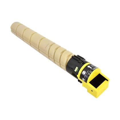 Toner/Mực vàng Konica Minolta AAV8230 TN328Y chính hãng