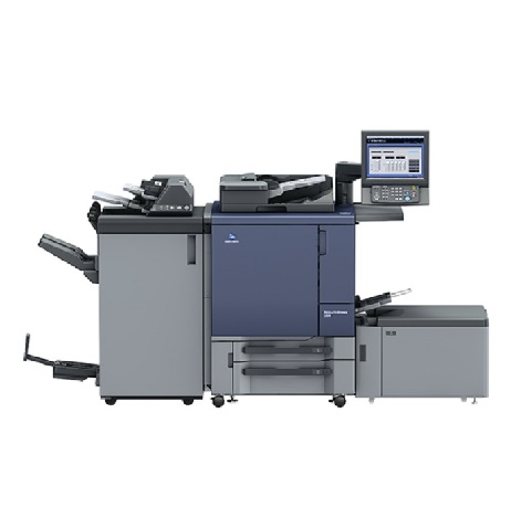 KONICA MINOLTA Accurio PRESS C2060 / C2070/C2070P