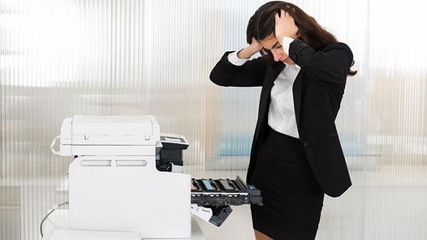 Ở đâu sửa chữa máy photocopy Konica Minolta Bizhub 226 uy tín?