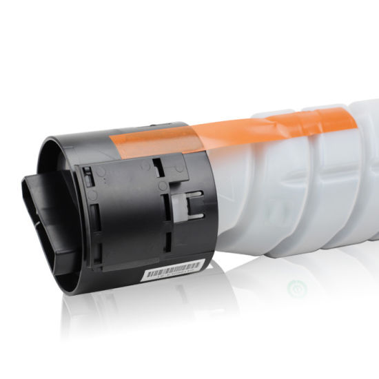 Compatible-Tn222-Toner-Cartridge-for-Konica-Minolta-Bizhub-206-226-236-246-266-306