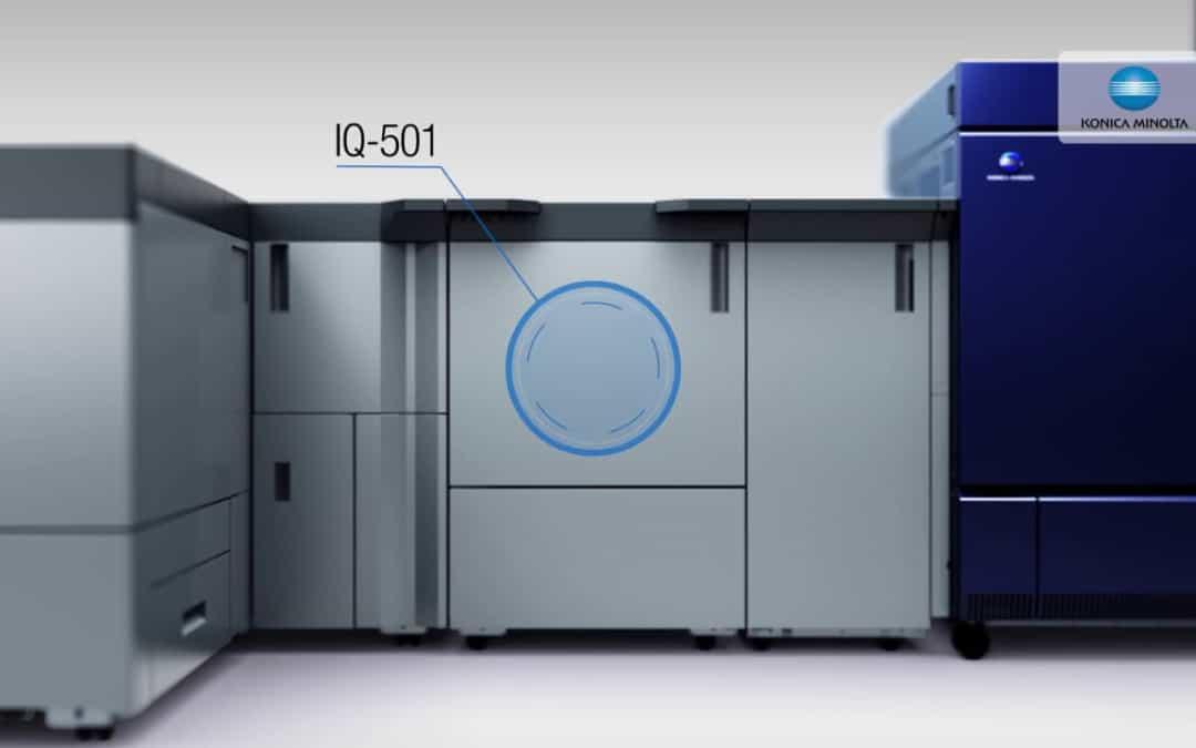 Máy in công suất lớn – địa chỉ bán máy uy tín