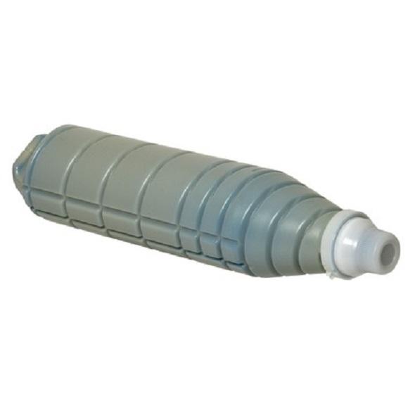 Mực Konica TN615c bizhub C8000