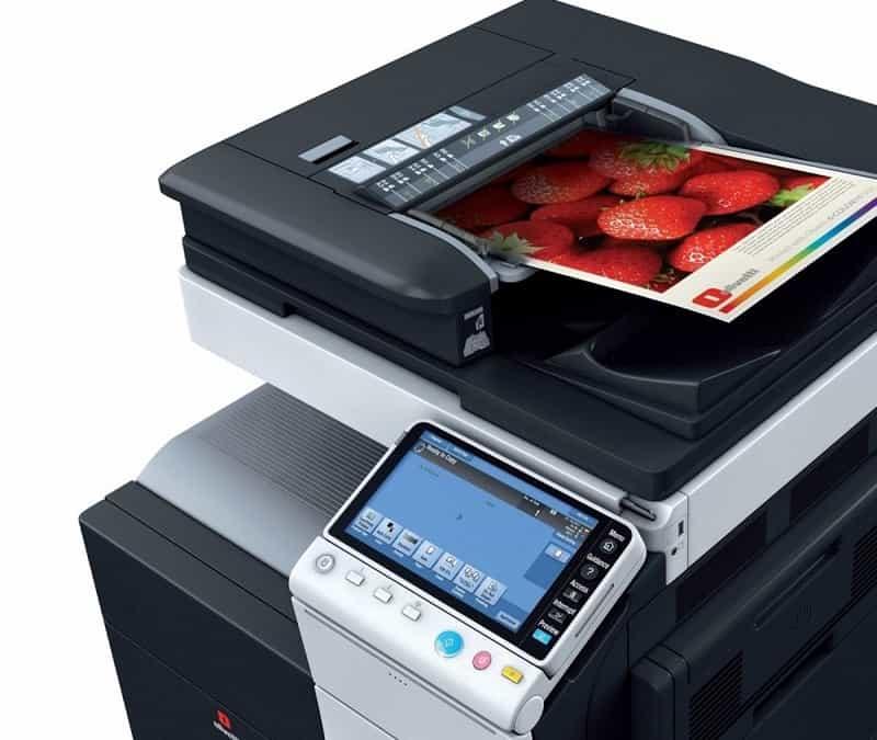cho thuê máy photocopy tại huyện Yên Dũng (2)