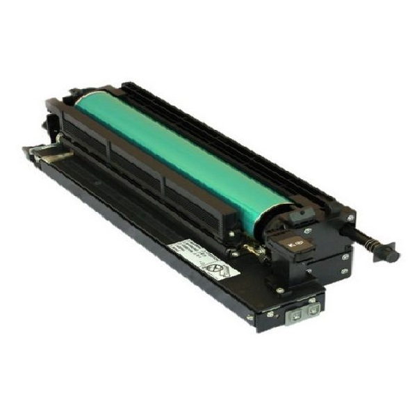 Cụm trống máy photocopy Konica Minolta Bizhub 206/226 (DR114)