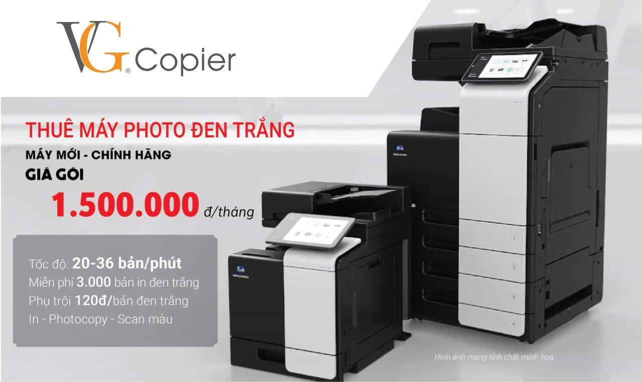 Cho-thue-may-photocopy-Konica-Den-trang